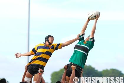 rugby_a07_rjcvsacsind4.jpg