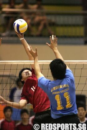 vballfinal07_nyjc_vs_ajc2.jpg