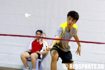 NTU beat SIM to retain IVP championship