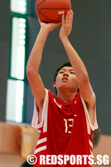08-adidasu18-singaporeu18-post-11.jpg