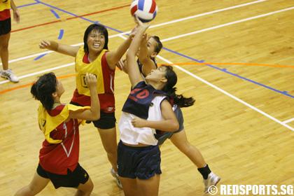 08_netball_mgs_vs_nanhua_01.jpg