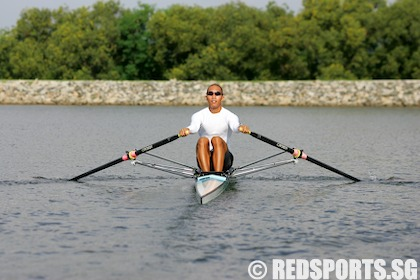 08rowing_waimun4.jpg
