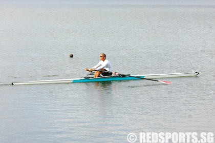 08rowing_waimun6.jpg