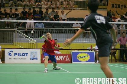 08_badminton_ri_vs_acs1.jpg