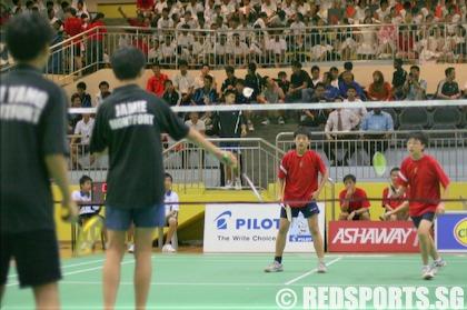 08_badminton_ri_vs_acs2.jpg