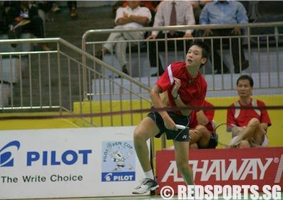 08_badminton_ri_vs_acs3.jpg