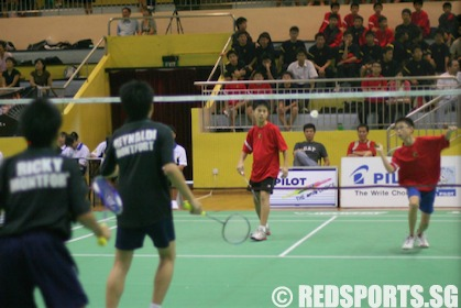 08_badminton_ri_vs_acs4.jpg