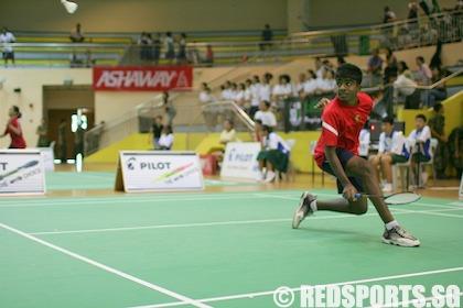 08_badminton_ri_vs_acs5.jpg