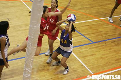 08_netball_chijtp_vs_ssp_08.jpg