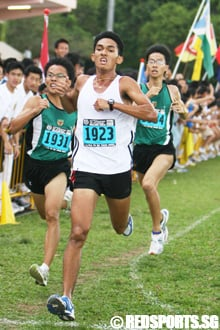 08_xcountry_aboys_02.jpg