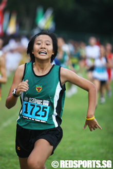 08_xcountry_agirls_01.jpg