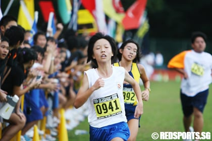 08_xcountry_bgirls_01.jpg