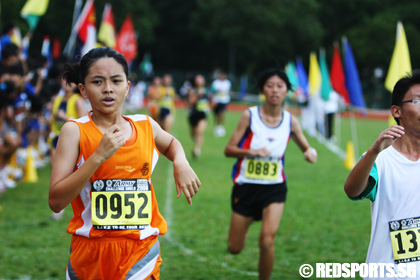 08_xcountry_bgirls_03.jpg