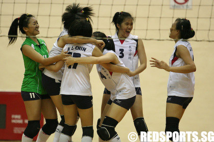 national-vball-girls-finals-presbyterian-vs-sembawang-6539.jpg