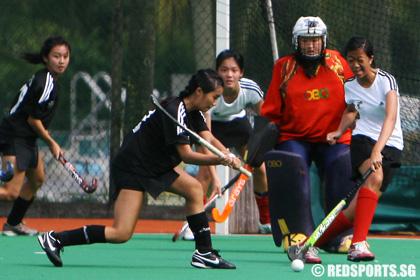 08_adivhockey_rjc_acjc_02.jpg