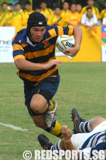 08_rugby_acsi_vs_sajc_wbb1.jpg