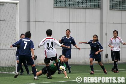 soccerg_rjc_vs_mjc_01.png
