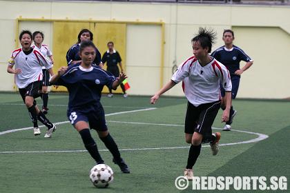 soccerg_rjc_vs_mjc_02.png
