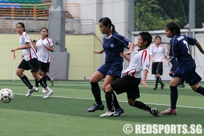 soccerg_rjc_vs_mjc_03.png
