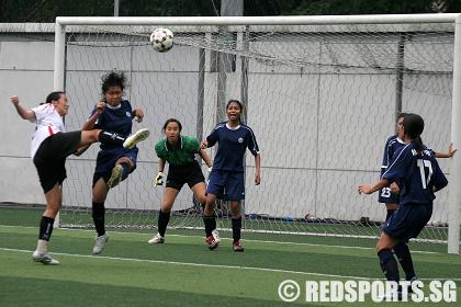 soccerg_rjc_vs_mjc_04.png