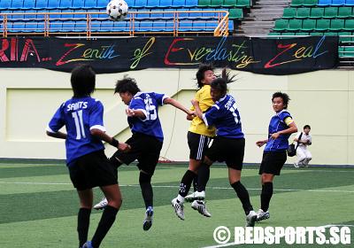 soccerg_vjc_vs_sajc_01.png