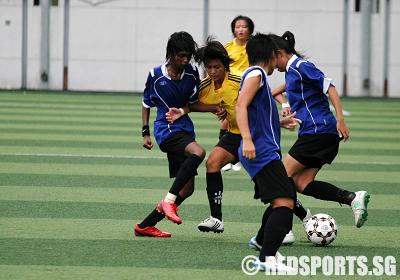 soccerg_vjc_vs_sajc_02.png