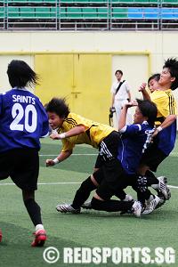 soccerg_vjc_vs_sajc_03.png