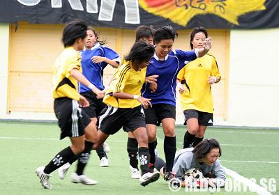 soccerg_vjc_vs_sajc_04.png