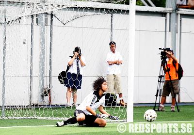 soccerg_vjc_vs_sajc_05.png