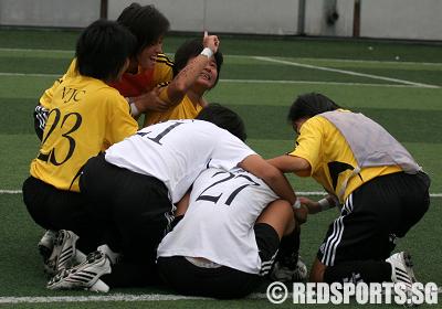 soccerg_vjc_vs_sajc_06.png