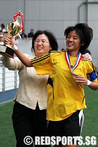 soccerg_vjc_vs_sajc_09.png