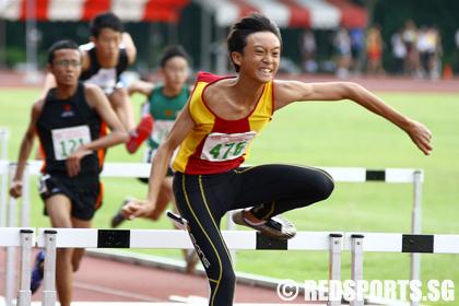 08_cboys_hurdles.jpg