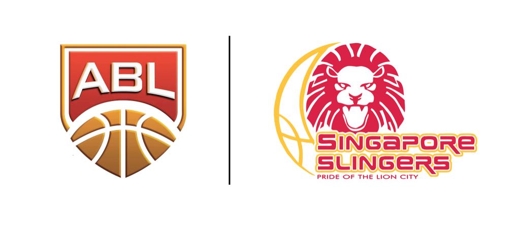 asean basketball league slingers fixtures