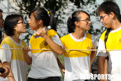 X_country_2010_picture_story