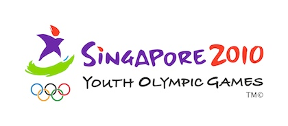 yog logo