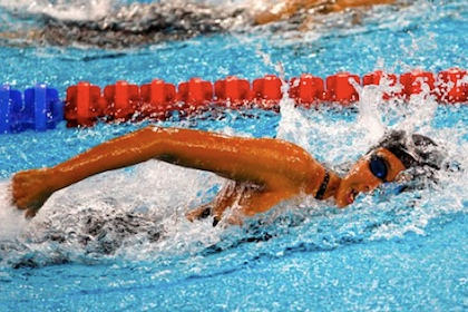 Asian Games Swimming: Quah Ting Wen sets season's best in 200m ...