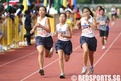 national cross-country championships