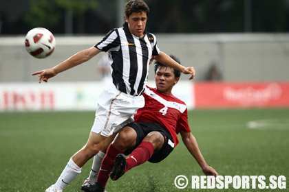 lion-city-cup-singapore-u15-vs-juventus