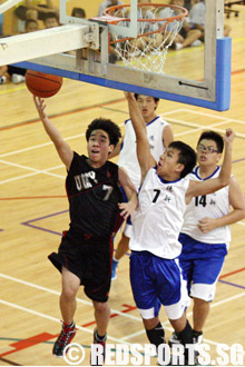 north-vista-unity-dunman-raffles-basketball