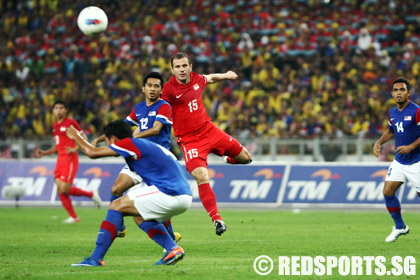 History Singapore Pictures Amah on Singapore  2nd Leg      A Picture Story     Red Sports  Always Game