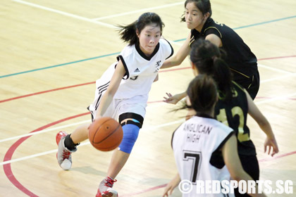 c-girls-basketball-semis