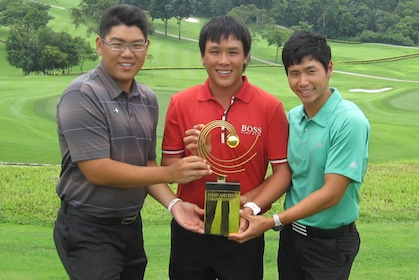 asian amateur champs tze huang choo lam zhiwun jerome ng