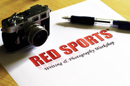 red-sports-workshop