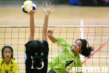 volleyball-cedar-yuying