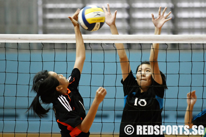 volleyball-cedar-st-hildas