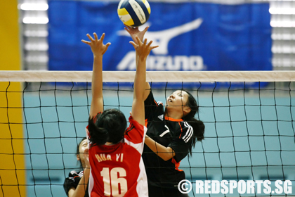 volleyball-huayi-st-hildas
