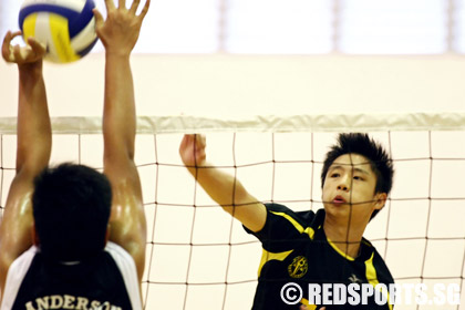 north-zone-b-boys-2-volleyball