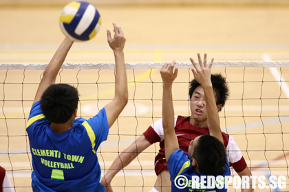 volleyball-hwa-chong-vs-clementi-town