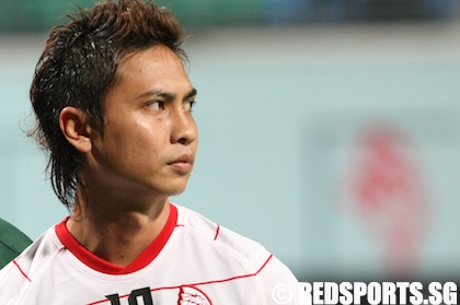 MSL: LionsXII upset Perak 2-1 for second away win – Red Sports ...
