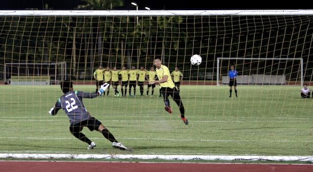 tp_vs_rp_ivp_football_final_slider